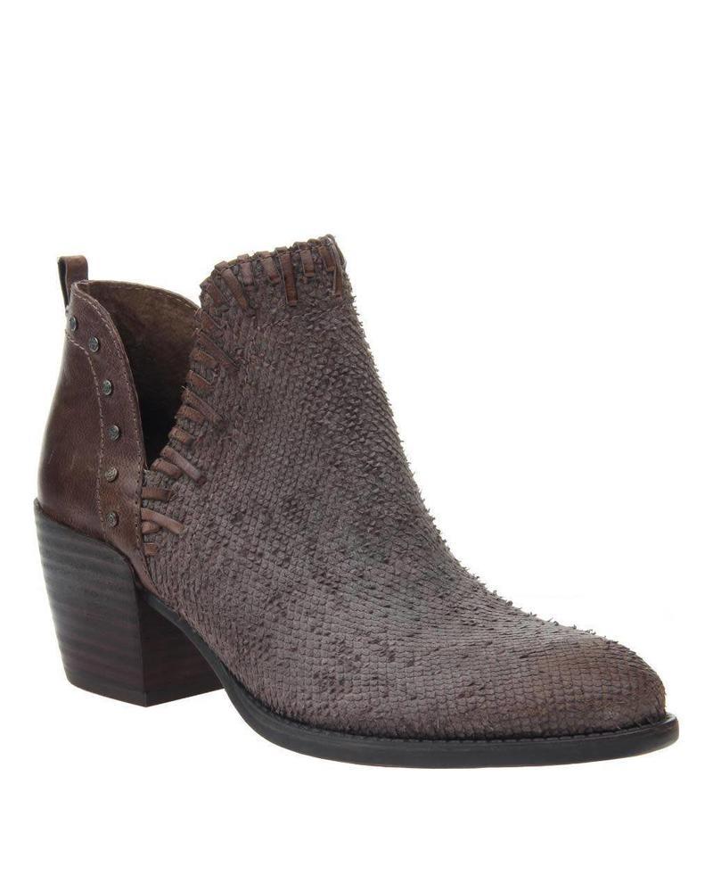 OTBT Shoes OTBT Santa Fe Bootie