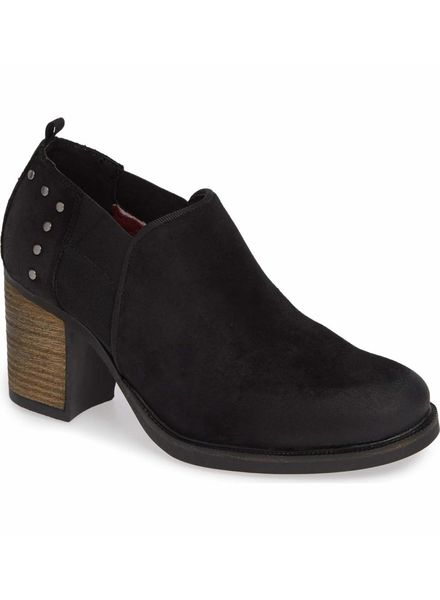 Bos & Co Bos Boon Bootie
