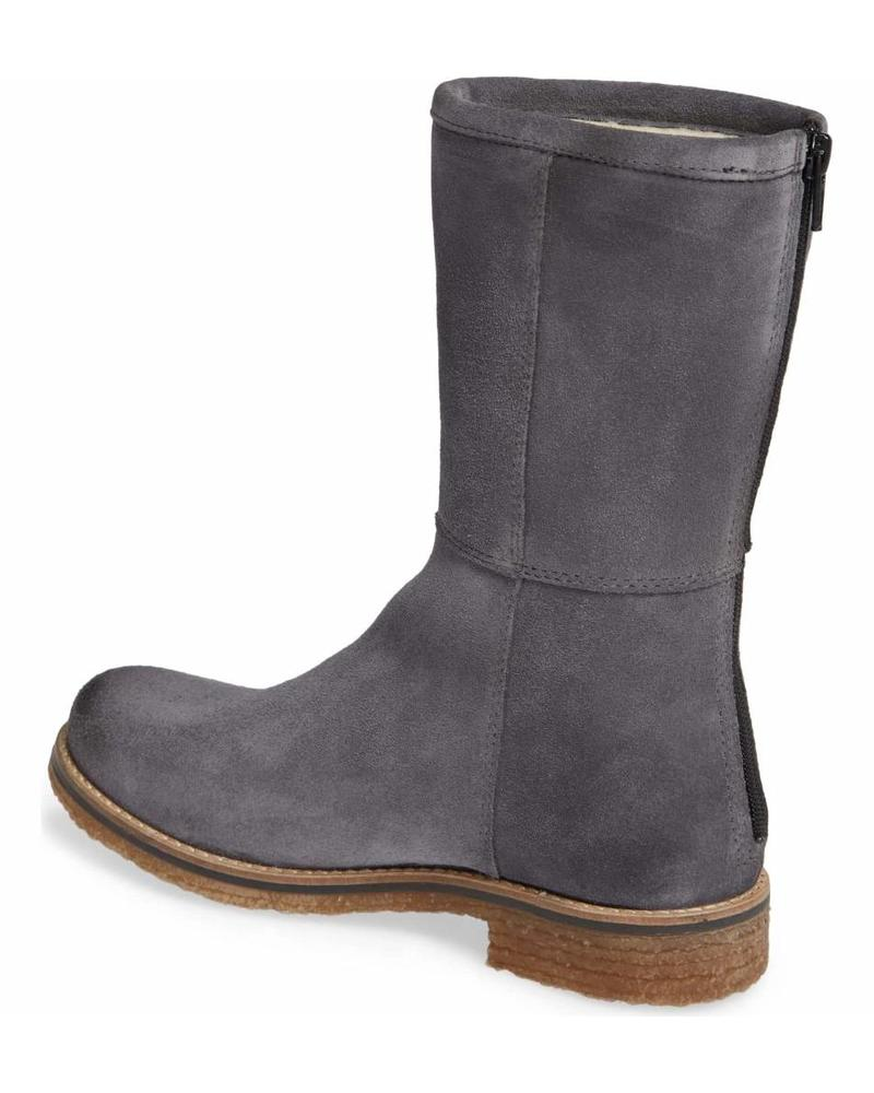 Bos & Co Bos Bell Boot