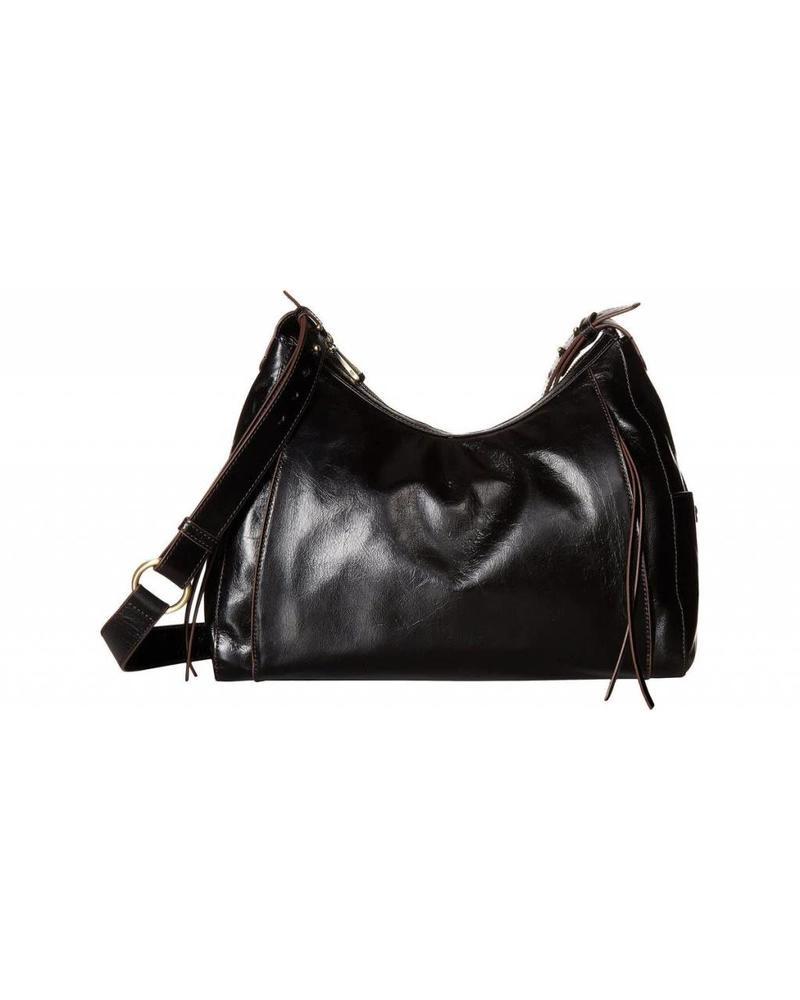 Hobo Hobo Horizon Bag Black