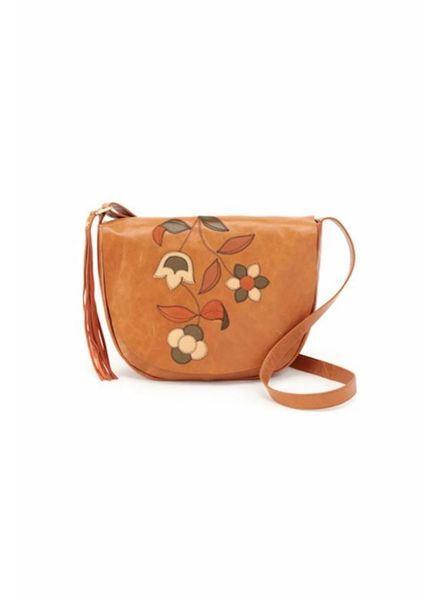 Hobo Hobo Maverick Embroidered Bag