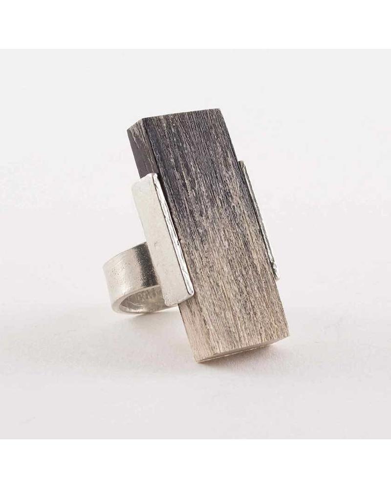 Anne Marie Chagnon AnneM Savory Ring