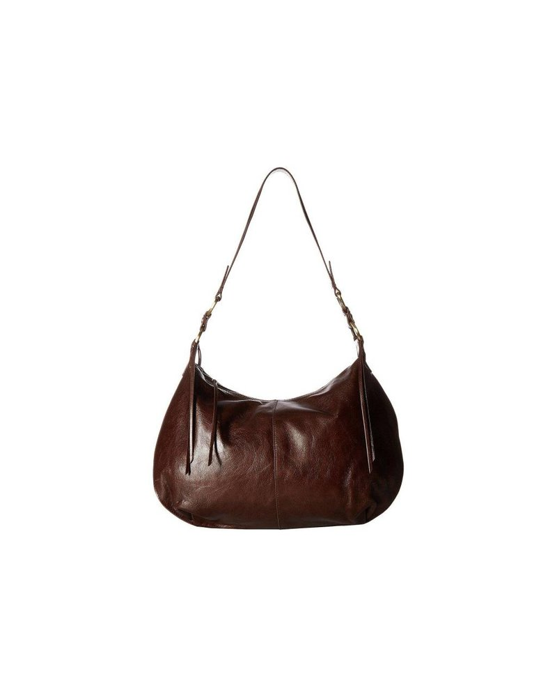Hobo Hobo Lennox Bag
