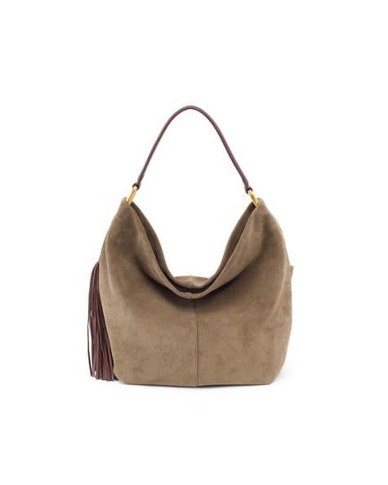 Hobo Hobo Meridian Bag