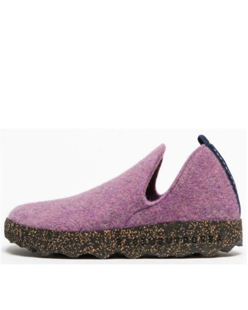 Fly London Fly Asportuguesa City Slip-on