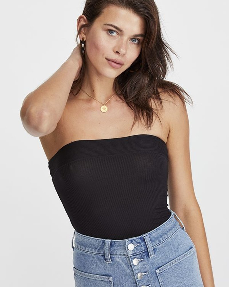 Free People Free People Show Me Solid Tube