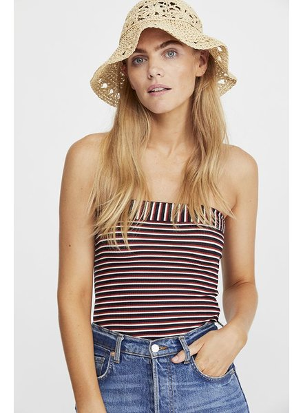 Free People FP Show Me Stripe Tube