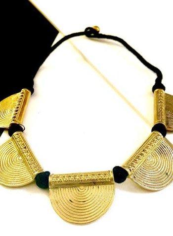 Boho Gal Jewelry BG Tiya Large
