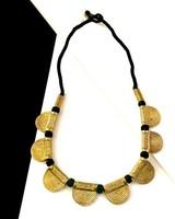 Boho Gal Jewelry BG Tiya Small