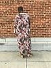 Johnny Was Johnny Was Silk Kimono Robe
