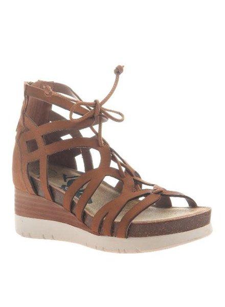 4428f8251a Shoes - Squash Blossom Boutique