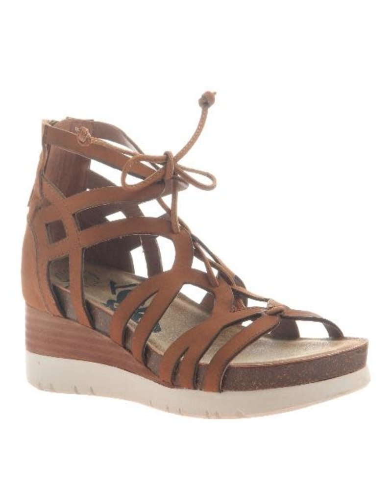 OTBT Shoes OTBT Escapade