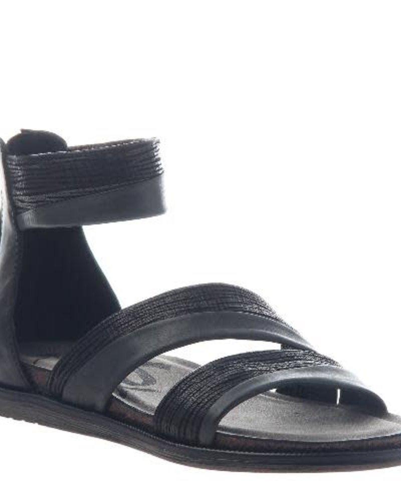 OTBT Shoes OTBT Souvenir