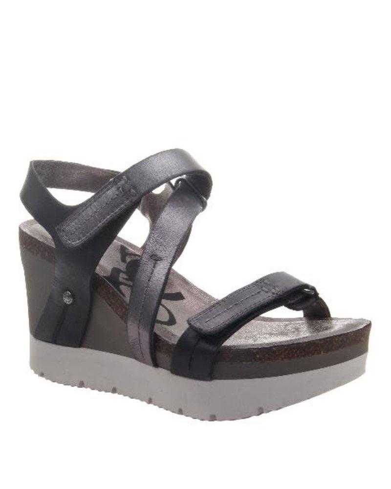 OTBT Shoes OTBT Wavey