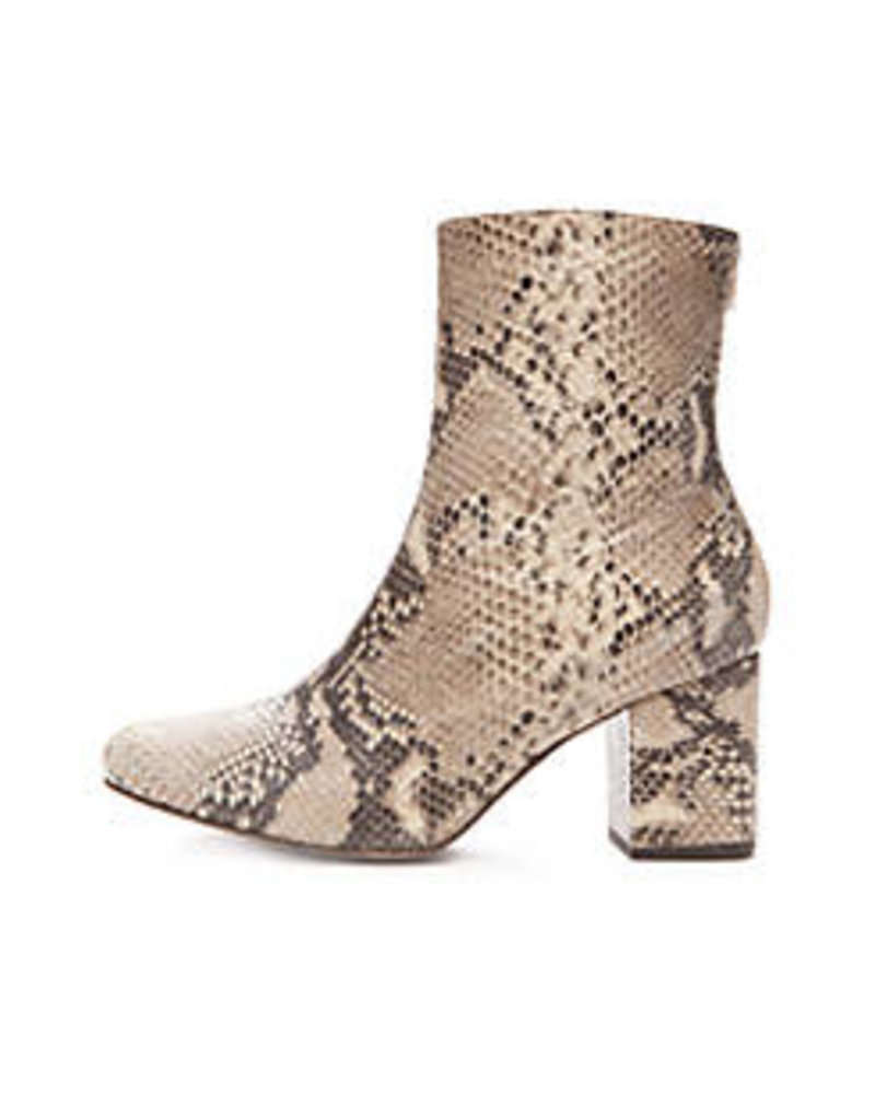 Free People FP Cecile Boot