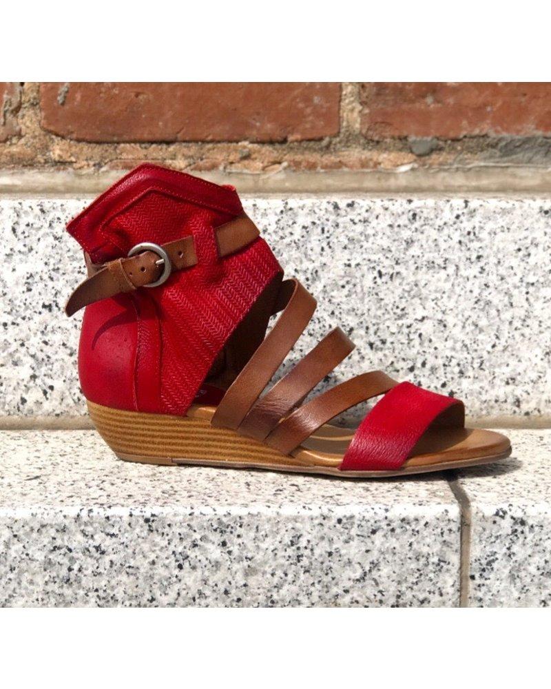 Miz Mooz MizMooz Ferris Sandal