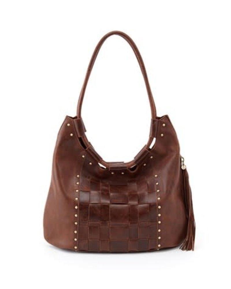 Hobo Hobo Zodiac Bag