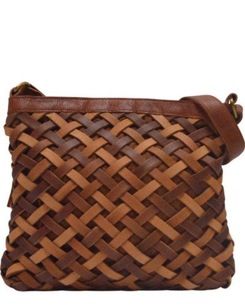 Anabaglish Aaralyn Bag