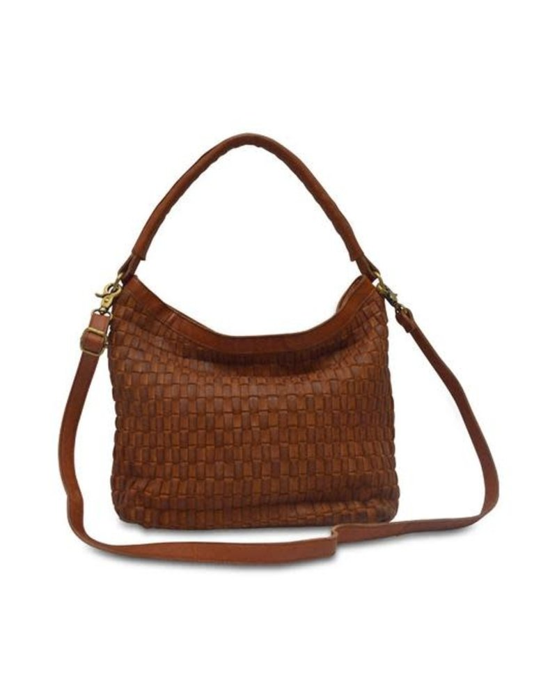 Anabaglish Anabaglish Skylar Bag
