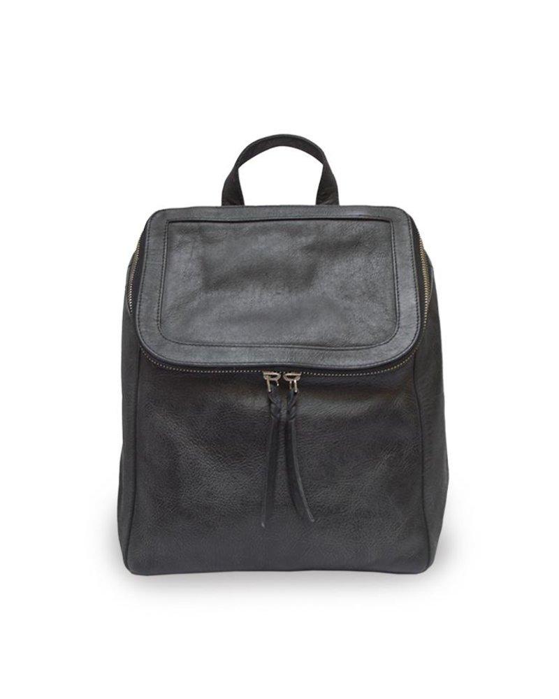 Anabaglish AnaBaglish Addie Backpack