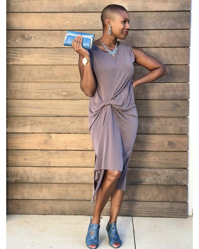 Mod Ref ModRef Sloan Dress