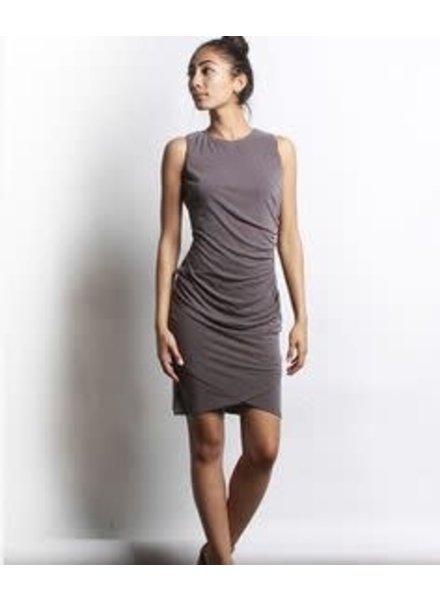 Mod Ref ModRef Trina Dress