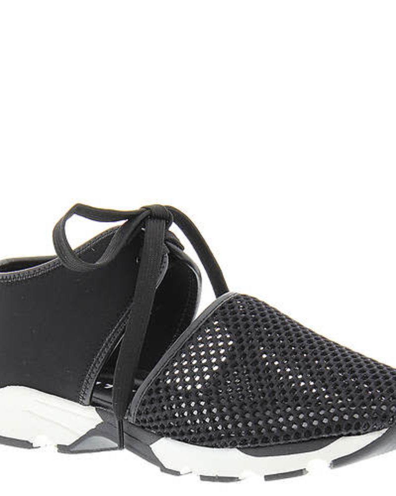 All Black AllBlack Easy Mesh Sneaker