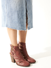 Free People Free People Hayes Heel Boot