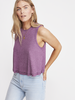 Free People FP New Love Tank