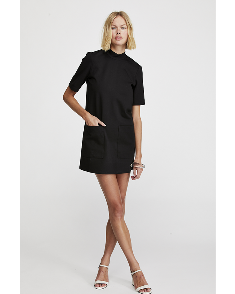 Free People FP Westhill Mini Dress