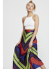 Free People FP Rio Maxi Skirt