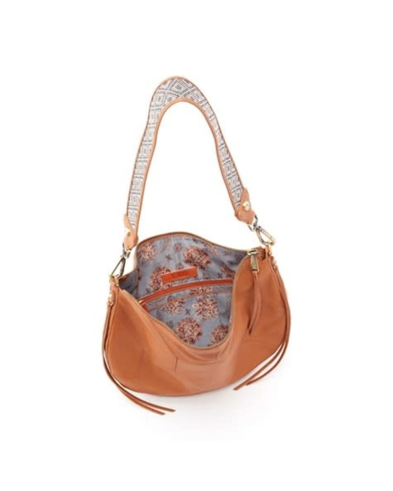 Hobo Hobo Cisco Shoulder Bag