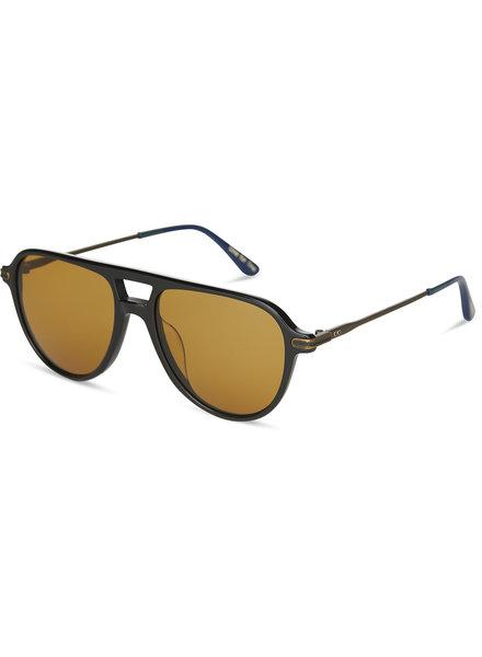 TOMS Eyewear Beckett Sunglasses