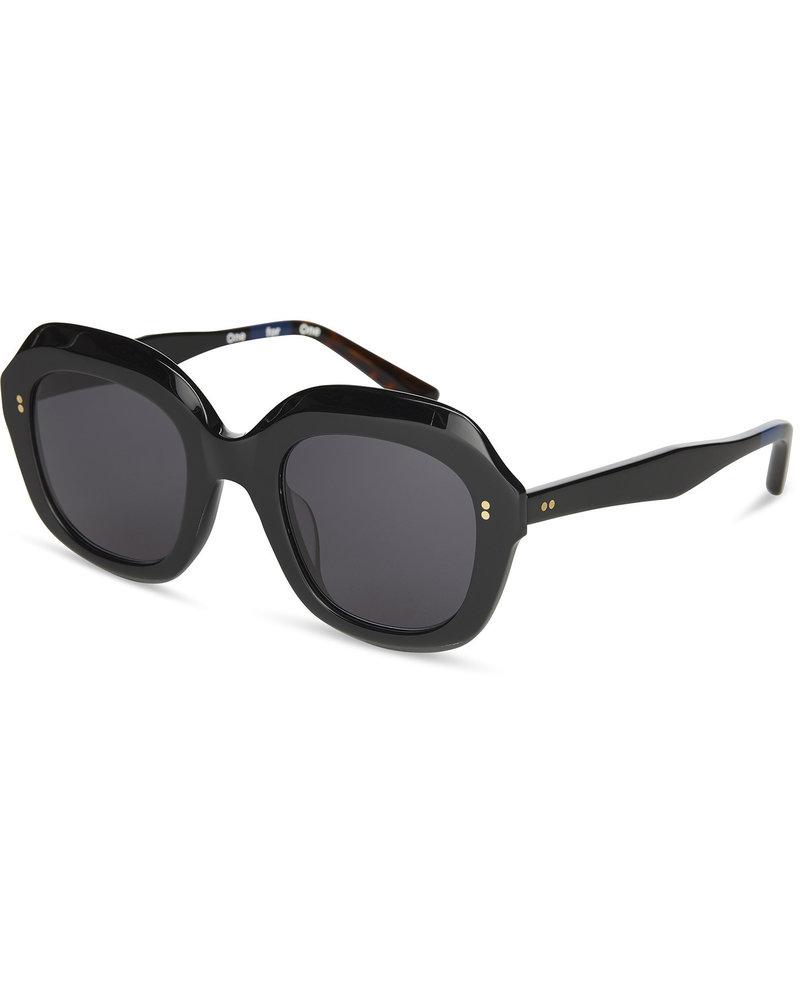 TOMS Eyewear TOMS Mariska Sunglasses