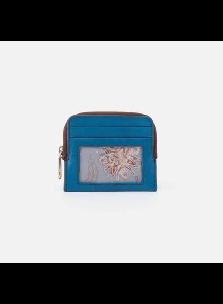 Hobo Hobo Ease Wallet