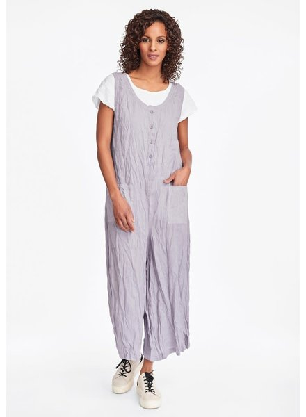 Flax Live In Jumpsuit