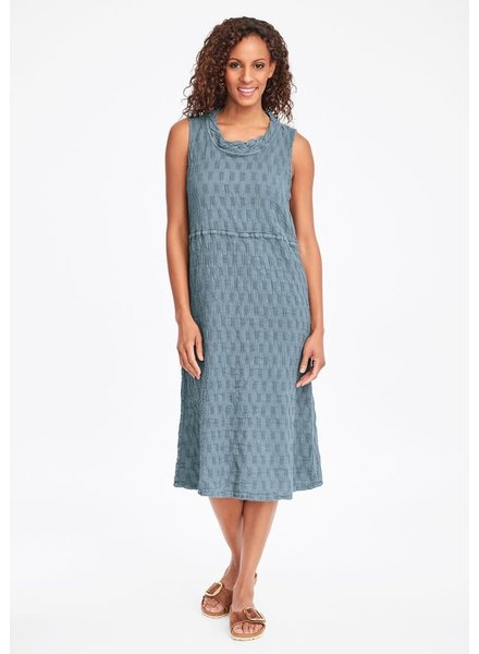 Flax Flax Date Night Dress