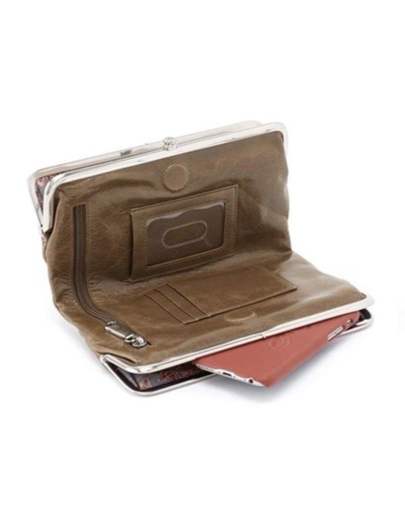 Hobo Hobo Lauren Clutch Wallet