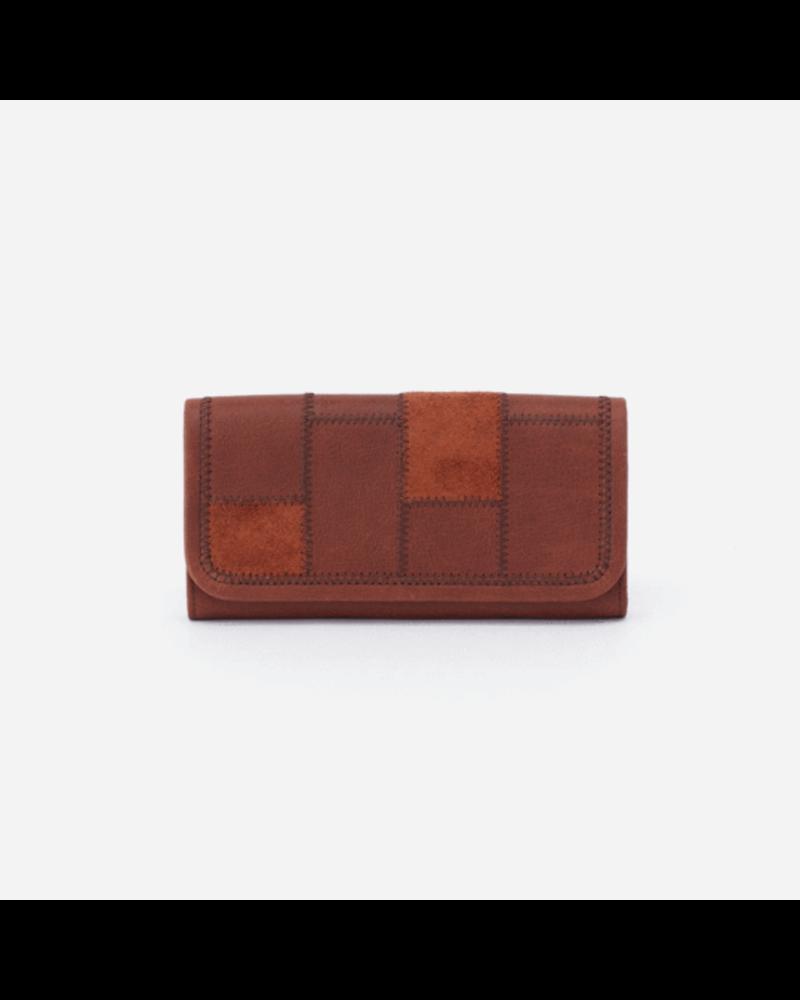 Hobo Hobo Bell Wallet