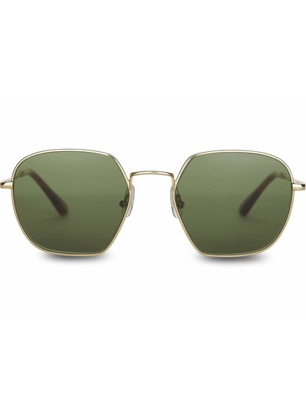 TOMS Eyewear Sawyer Sunglasses