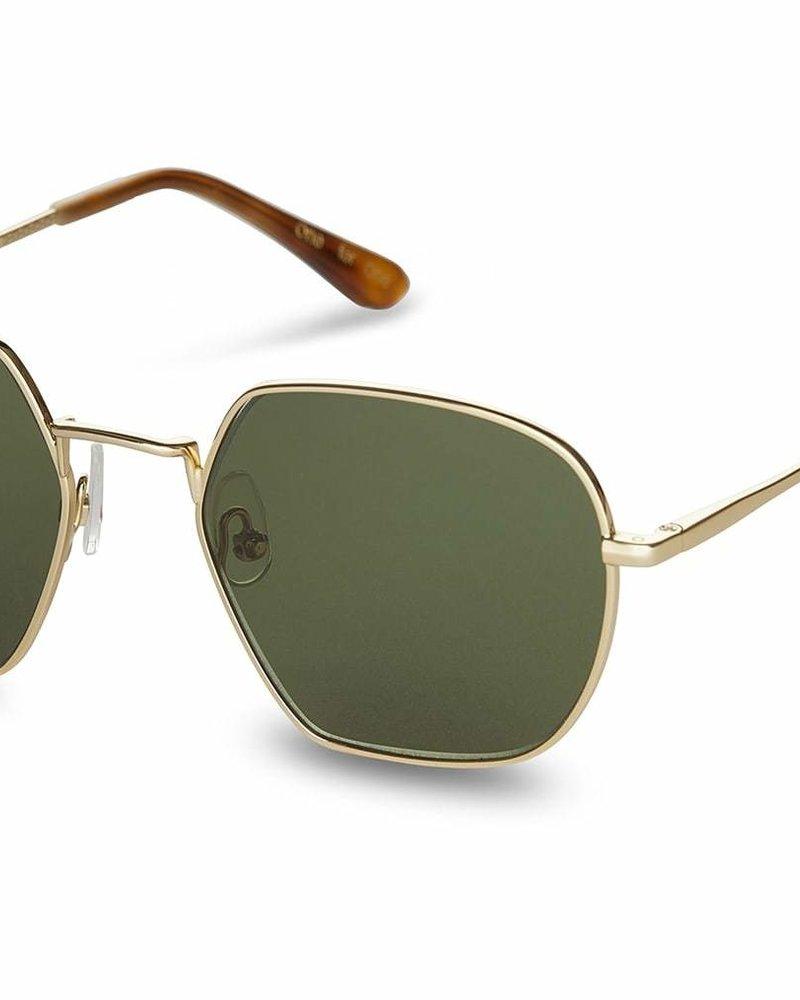 TOMS Eyewear TOMS Sawyer Sunglasses