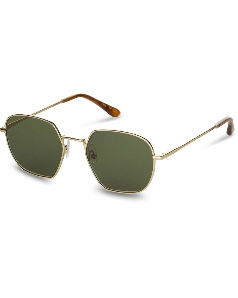 TOMS Eyewear TOMS Sawyer Sunglasses