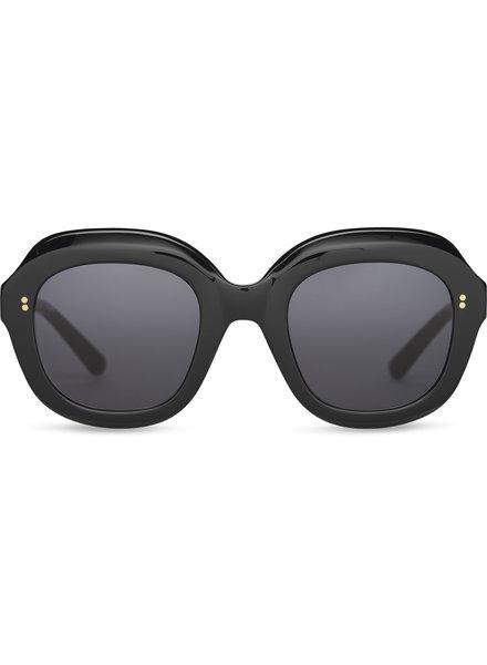TOMS Eyewear Mariska Sunglasses