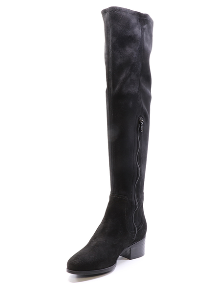 Fly London Replay Knee Boot