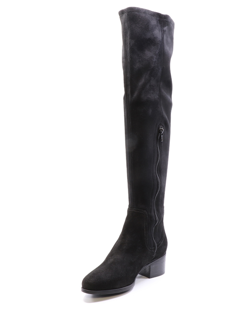 Fly London BosCo Replay Knee Boot