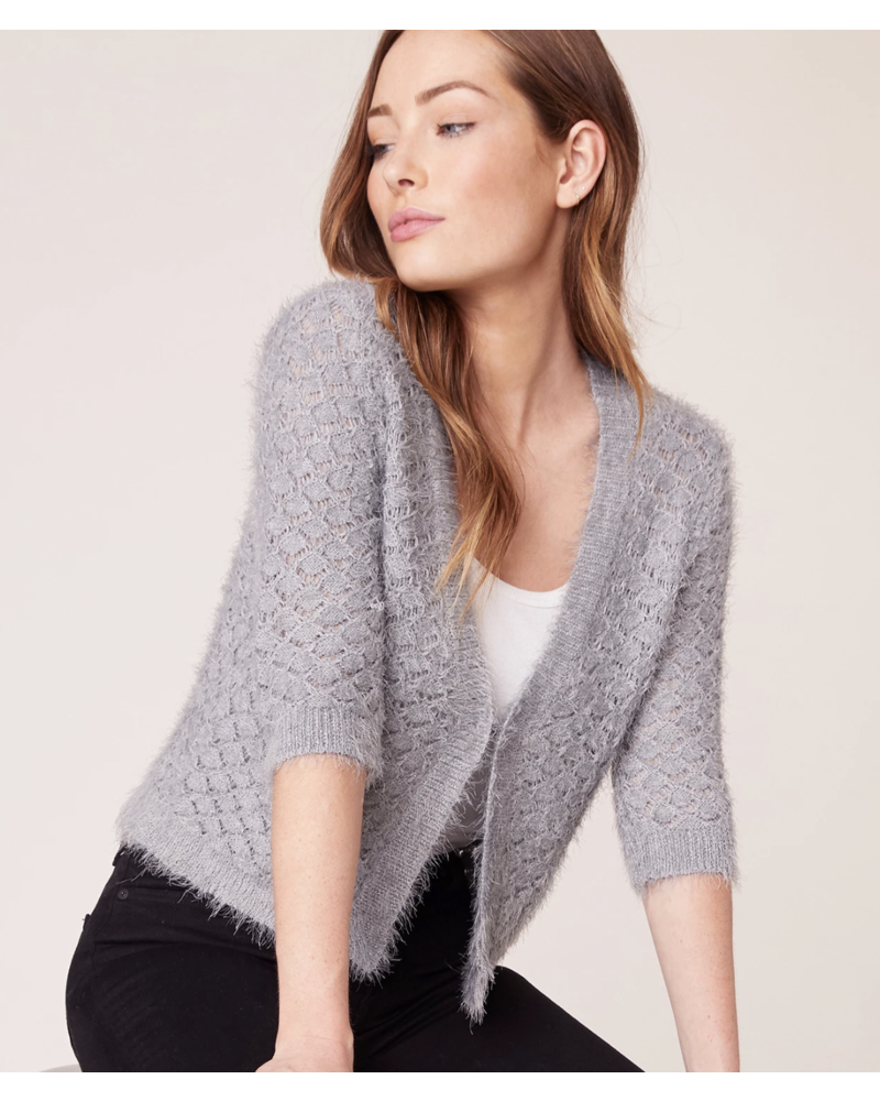 BB Dakota/Jack BBD Take The Plunge Cardi