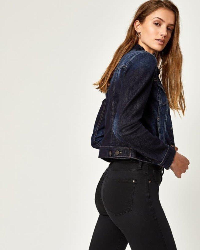 Mavi Jeans Mavi Samantha Denim Jacket