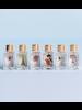 Tokyo Milk TKM Parfum Discovery Set