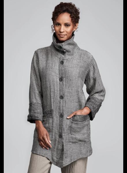 Flax Artisan Jacket