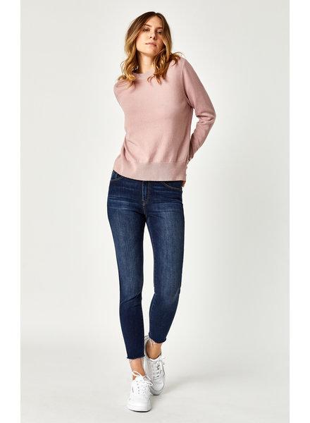 Mavi Jeans Alissa Ankle Jean